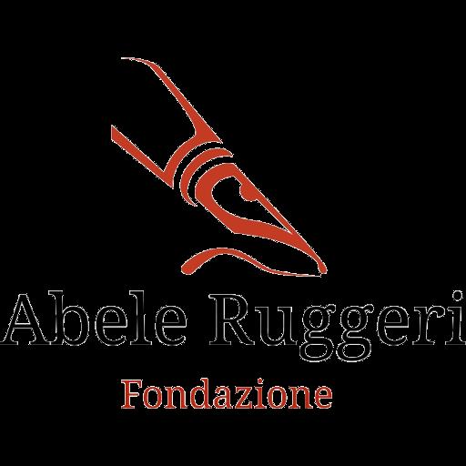 Logo Fondazione Ruggeri Genovageri G